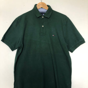 Tommy Hilfiger polo (S)