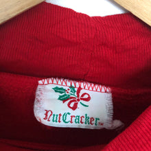 Load image into Gallery viewer, Christmas sweatshirt (L)