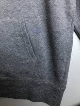 Load image into Gallery viewer, Champion hoodie (XS)