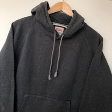 Load image into Gallery viewer, Levi's hoodie (M)