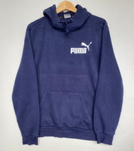 Load image into Gallery viewer, Puma hoodie (M)