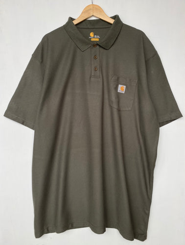 Carhartt polo (3XL)