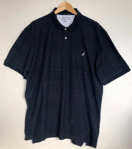 Nautica polo (2XL)