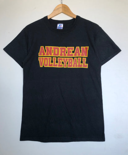 Russell Athletic t-shirt (S)