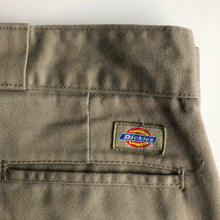 Load image into Gallery viewer, Dickies pants