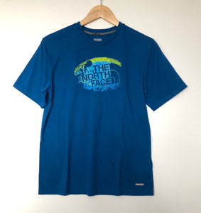 The North Face t-shirt (S)