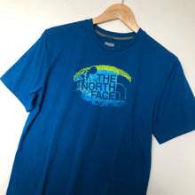 Load image into Gallery viewer, The North Face t-shirt (S)
