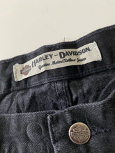 Load image into Gallery viewer, Harley Davidson jeans