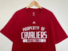 Load image into Gallery viewer, NBA t-shirt (XL)