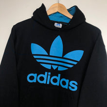 Load image into Gallery viewer, Adidas hoodie (XS)