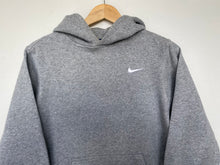 Load image into Gallery viewer, Nike hoodie (XS)