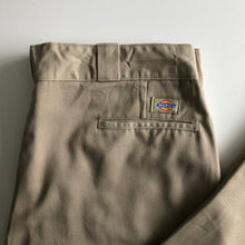 Load image into Gallery viewer, Dickies 874 pants