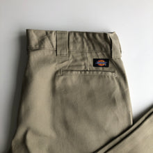 Load image into Gallery viewer, Dickies 873