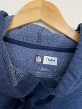 Load image into Gallery viewer, NFL Chicago Bears hoodie (L)