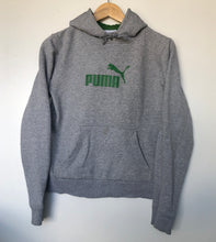 Load image into Gallery viewer, Puma hoodie (S)