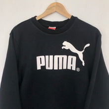 Load image into Gallery viewer, Puma sweatshirt (M)