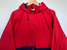 Load image into Gallery viewer, Helly-Hansen coat (M)