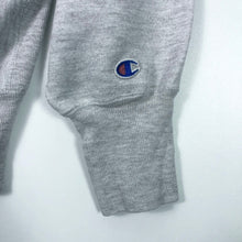 Load image into Gallery viewer, Champion sweatshirt (M)
