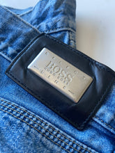 Load image into Gallery viewer, Hugo Boss jeans