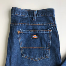 Load image into Gallery viewer, Dickies jeans