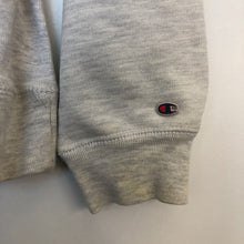 Load image into Gallery viewer, Champion sweatshirt (L)