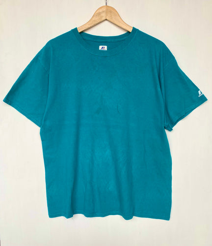 Russell Athletic t-shirt (L)