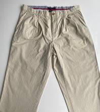 Load image into Gallery viewer, Tommy Hilfiger pants