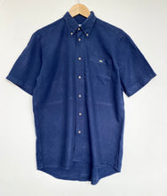 Load image into Gallery viewer, Lacoste shirt (M)