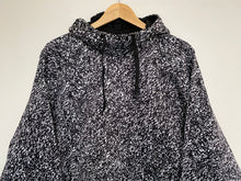 Load image into Gallery viewer, Nike hoodie (2XL)