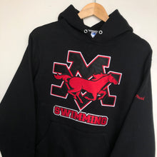 Load image into Gallery viewer, Russell Athletic hoodie (S)