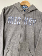 Load image into Gallery viewer, Disney hoodie (M)