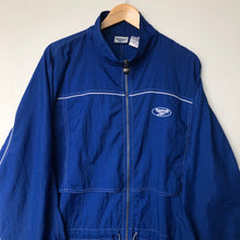 Load image into Gallery viewer, Reebok cagoule (XL)