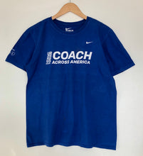 Load image into Gallery viewer, Nike t-shirt (M)