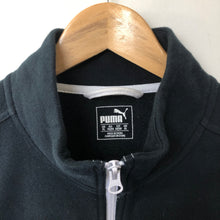 Load image into Gallery viewer, Puma zip up (XL)