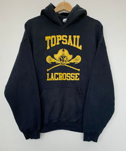 Load image into Gallery viewer, American College hoodie (L)