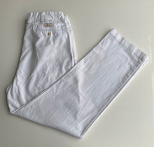 Load image into Gallery viewer, Ralph Lauren chinos