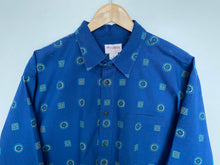 Load image into Gallery viewer, Crazy print shirt (XL)