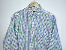 Load image into Gallery viewer, Nautica shirt (M)