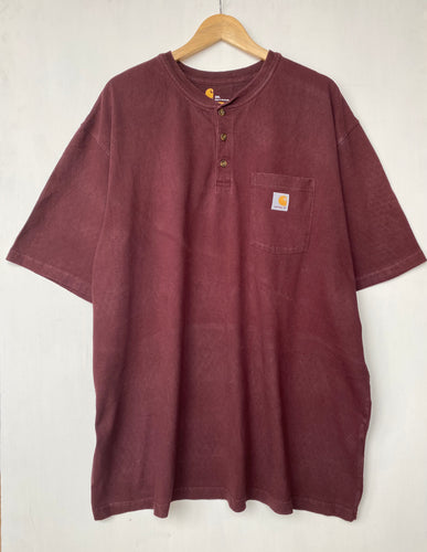 Carhartt t-shirt (2XL)