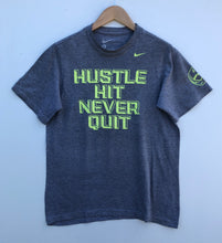 Load image into Gallery viewer, Nike t-shirt (S)