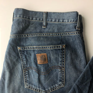 Carhartt Texas pants