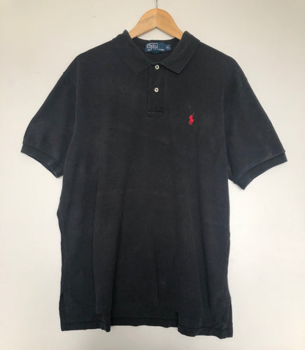 Ralph Lauren polo (XL)