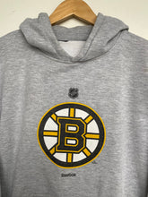 Load image into Gallery viewer, NHL Bruins hoodie (S)