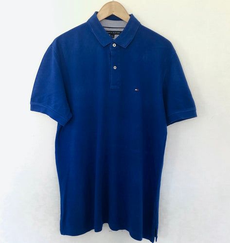 Tommy Hilfiger polo (L)
