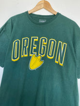 Load image into Gallery viewer, Printed 'Oregon' t-shirt (L)