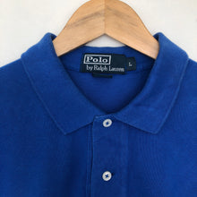 Load image into Gallery viewer, Ralph Lauren polo (L)