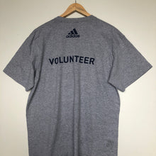 Load image into Gallery viewer, Adidas t-shirt (XL)