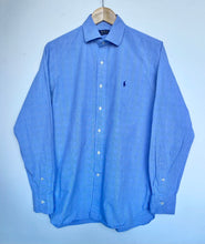Load image into Gallery viewer, Ralph Lauren shirt (M)