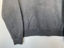 Load image into Gallery viewer, American College hoodie (M)