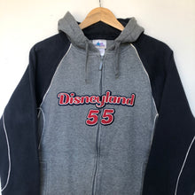 Load image into Gallery viewer, Disney hoodie (S)